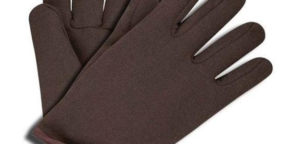 gant jersey doublure flannelle 10/4 JOB (3 paires)