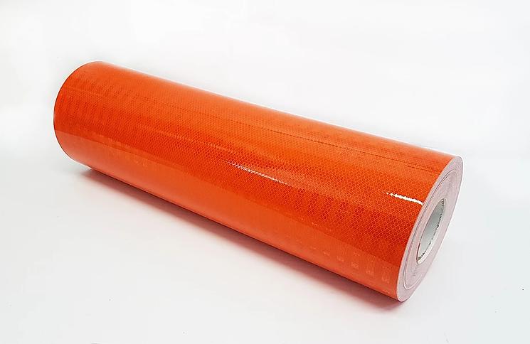3934 (orange).webp