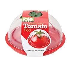 Protege Tomate de Joie | 33022
