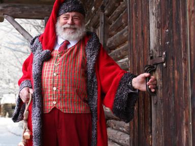Père-Noel.jpg