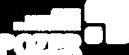 pozer_logo_blanc.png