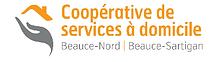 cooperative_service_domicile.png