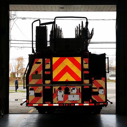 Emergency-Utility-Vehicles-2.jpg