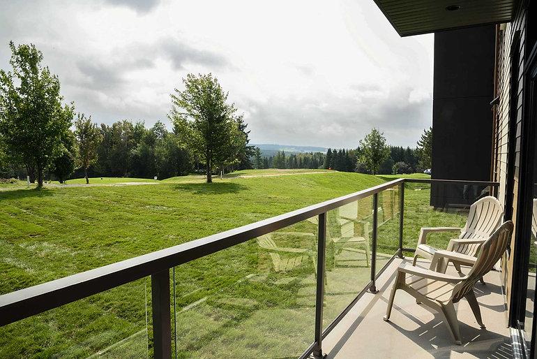 vue_balcon_golf.jpg