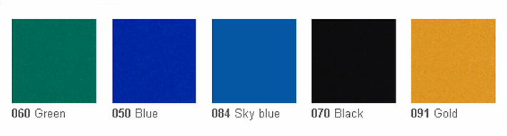 available_colors.webp