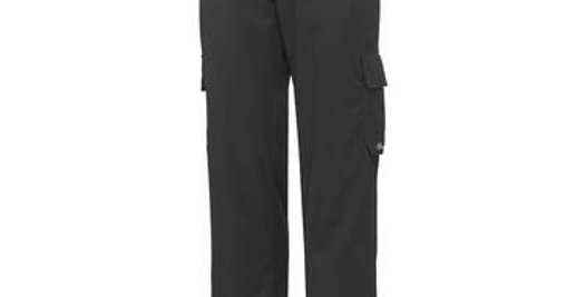 Pantalon Durham Service
