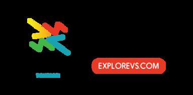 ExploreVS.png