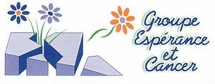 logo__original_espérance_et_cancer.jpg