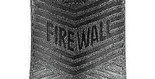 Fire wall protection Acton