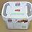 Thumbnail: Boîte de Conservation pour Fruits et Légumes 1.5L OXO | 11139900