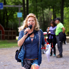 Elizabeth Leroux Marche 2019 (61).JPG