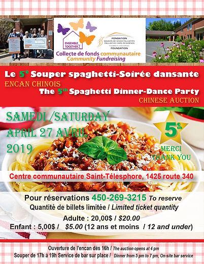 spaghetti-soiree-Marie-line-Leblanc-4-27