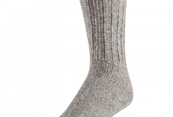 bas de laine Duray 1345 medium (2 paires)