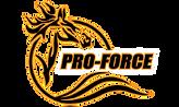 pro-force-logo.png