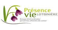 groupe_soutien_presence-vie.jpg