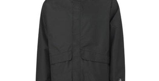 manteau imperméable Waterloo Helly Hansen