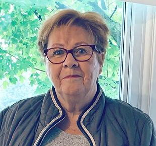 Jeanne-Mance-Veilleux,-présidente.jpg