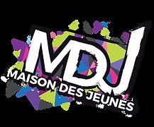 logo_mdj_derniere_version.png