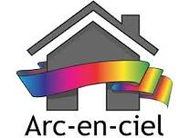 logo_arc_en_ciel.png