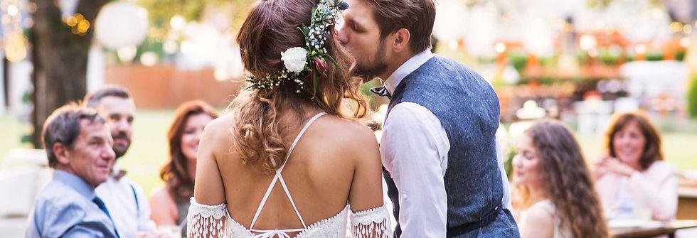 entete_mariage.jpg