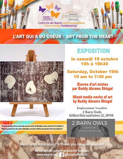 Ellen-Shizgal-art-poster-9-19-19.jpg