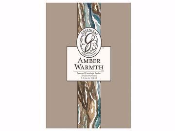 Grand sachet  Ambre Chaleur |CANDY 900 -531