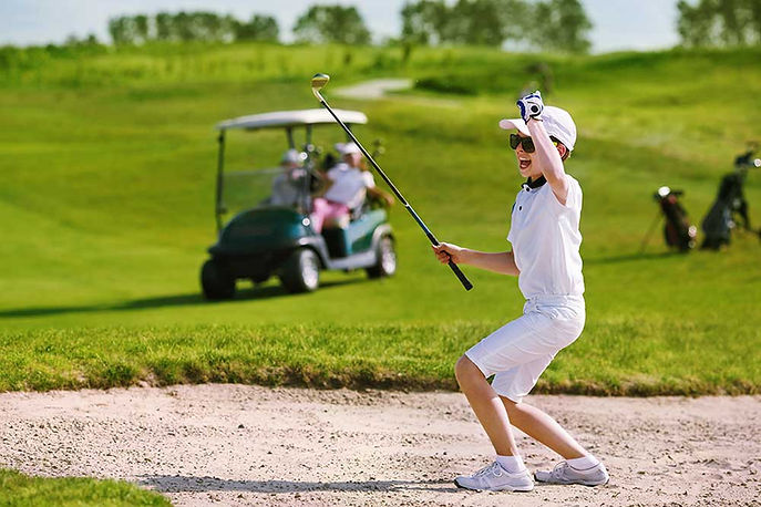 enfants_golf.jpg