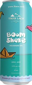 BoomShake can.png