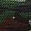 Thumbnail: Choix couleur