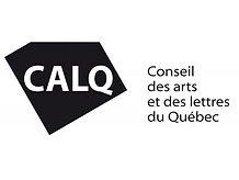 CALQ.jpg