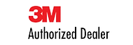 logo_3m_home.png