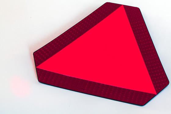 SMV Triangles
