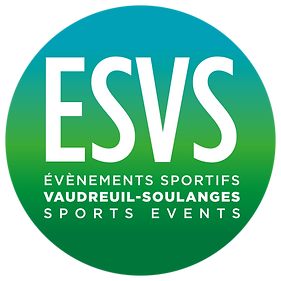 ESVS_logo.png
