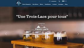 brasserie_3lacs.jpg