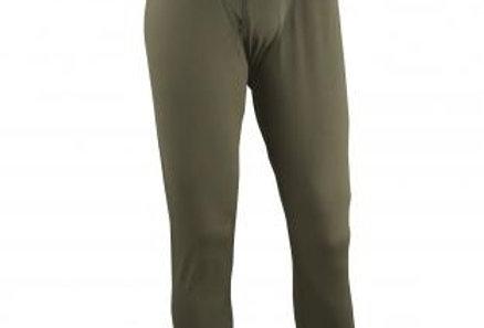 pantalon Polartec Bigbill niveau 1 sous-vêtements
