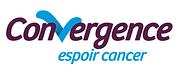 Convergence_Espoir_Cancer.png