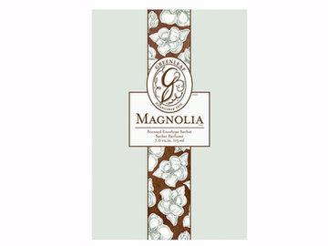 Grand Sachet Magnolia|CANDY 900 -515