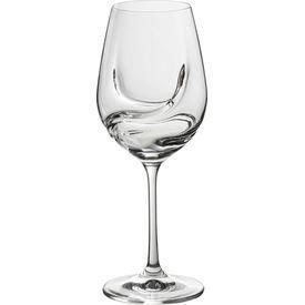 Coupes à vin Oxygen de Trudeau 550 ML   4904077455