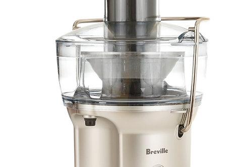 Extracteur à jus Breville Juice Fountain™ Compact | BJE200XL
