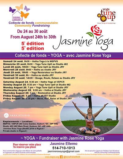 FMSPVS-community-fundriaser-Jasmine-Yoga
