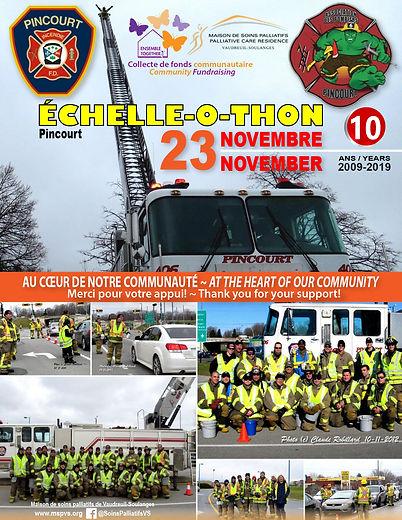 Pompiers-Pincourt-echelle-o-thon-11-23-1
