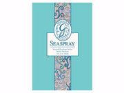 Grand sachet Seaspray |CANDY 900 -431