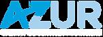 azur_logo.png