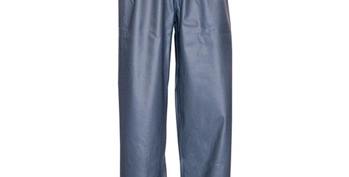 pantalon de pluie en polyuréthane 780PF
