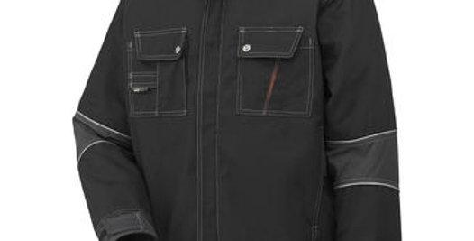 manteau chelsea doublé 76041 Helly Hansen