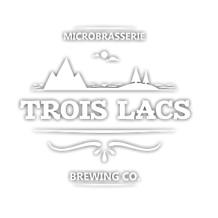 Logo_TroisLacs_Final_Blanc.png