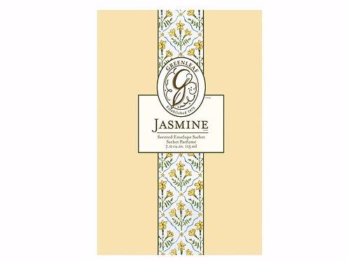 Grand Sachet De Jasmin |CANDY 900 -513