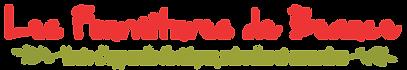 logo_fournitures_de_beauce.png
