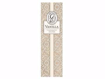 Sachet mince vanille |CANDY 902-517