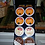 Thumbnail: Range-tout pour godets Coffee Stack K-Cup YouCopia | 15010|